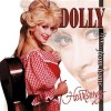 Dolly Parton - Heartsongs: Live From Home