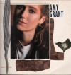 Product Image: Amy Grant - Lead Me On