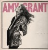 Product Image: Amy Grant - Unguarded