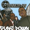 Product Image: GreenJade - Gunz Down