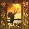 The International House Of Prayer - Praise: The Gladheart Series Vol 2