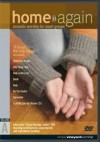 Product Image: Vineyard Music - Home Again Vol A
