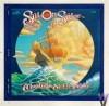 Product Image: Mustard Seed Faith - Sail On Sailor