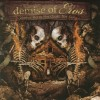 Product Image: Demise Of Eros - Neither Storm Nor Quake Nor Fire