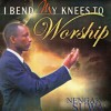 Nengak Suwa - I Bend My Knees To Worship