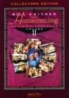 Product Image: Bill Gaither - Homecoming Souvenir Songbook Vol 2