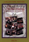 Product Image: Bill Gaither - Homecoming Souvenir Songbook Vol 4