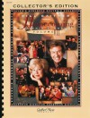 Product Image: Bill Gaither - Homecoming Souvenir Songbook Vol 7