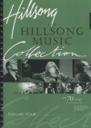 Hillsong - Hillsong Music Collection V4 Songbook