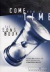 Product Image: Vineyard UK - Come Now Is The Time Songbook