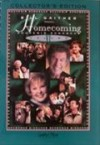 Product Image: Bill Gaither - Homecoming Souvenir Songbook Vol 6