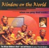 Product Image: African Children's Choir - Window On The World: When We Pray God Works