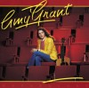 Product Image: Amy Grant - Never Alone