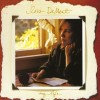 Product Image: Iris Dement - My Life