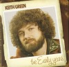Product Image: Keith Green - The Early Years (Repackage)