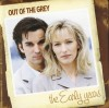 Product Image: Out Of The Grey - The Early Years
