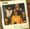 Product Image: Petra - The Early Years (Repackage)