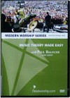 Product Image: Paul Baloche - Music Theory Made Easy
