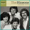 Product Image: The Hinsons - Hinsons Hits