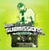 DJ Morphiziz - Beatmart Presents: Best Of The Submissions Vol 2