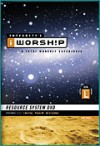 Product Image: iWorship - iWorship Resource System DVD L