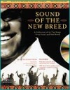 Product Image: Israel & New Breed - Sound Of The New Breed