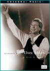 Product Image: Don Moen - God is Good: Worship with Don Moen