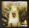 Product Image: TRUCE - The Refuge