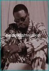 Product Image: Hezekiah Walker & The Love Fellowship Crusade Choir - Family Affair