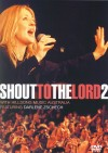 Product Image: Darlene Zschech - Shout To The Lord 2