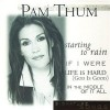 Product Image: Pam Thum - Signature Songs