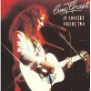Product Image: Amy Grant - In Concert Vol 2