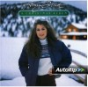 Product Image: Amy Grant - A Christmas Album