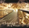 Product Image: Danny Chambers - Closer