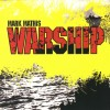 Product Image: Mark Mathis - Warship
