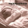 Product Image: In2theSon - New Beginnings