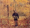 Product Image: Dave Chapman - Timeless Love