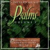 Product Image: Vineyard Music - Vineyard Psalms Vol 3
