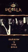dc Talk - Narrow Is The Road