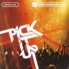 Planetshakers - Pick It Up