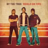 Product Image: By The Tree - World On Fire