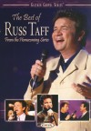 Product Image: Russ Taff - The Best of Russ Taff