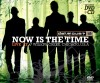 Product Image: Delirious? - Now Is The Time: Live At Willow Creek
