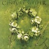 Product Image: Century Sleeper - Awaken