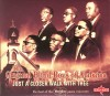 Product Image: Original Blind Boys Of Alabama - Just A Closer Walk With Thee