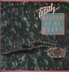 Product Image: Truth - Keeper Of My Heart