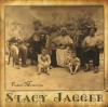 Product Image: Stacy Jagger - Faded Memories