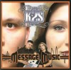 Product Image: K2S - Message Music