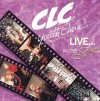 Product Image: CLC Youth Choir - Live. . .In The Spirit