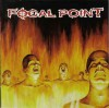 Product Image: Focal Point - Suffering Of The Masses